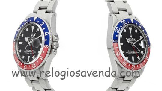 Relogio Rolex Replica Recomendado Plano De Financiamento